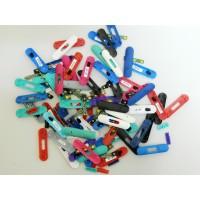 Пластиковые элементы для замены на кабелях с управлением