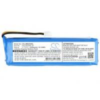 Аккумулятор JBL Charge AEC982999-2P CS-JMD200SL