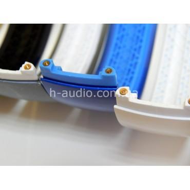Оригинальные б/у дуги для наушников Beats Studio 2.0 wireless/wired