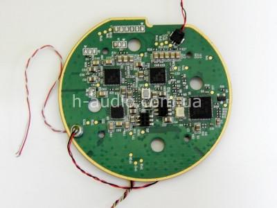 Плата управления звуком для наушников Beats Studio 2.0 wired