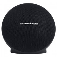 Акустика Harman/Kardon Onyx Mini black