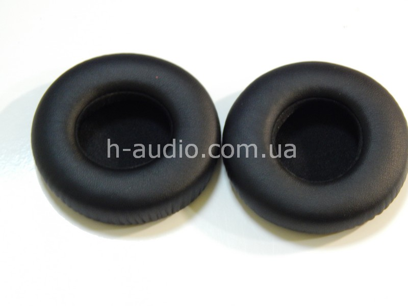 Амбушюры для для наушников  JBL E40BT-черные
