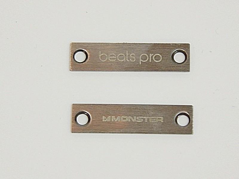 Внутренняя вставка Monster Beats Pro