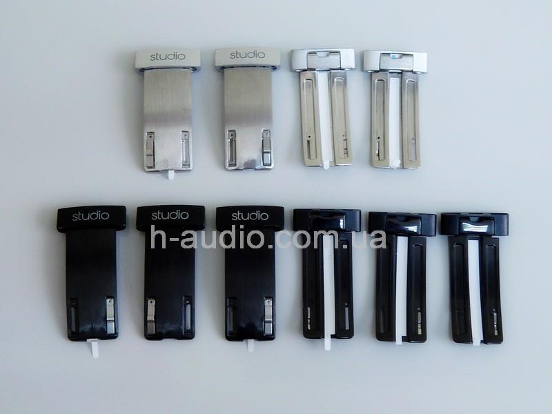 Складывающий механизм для наушников Beats Studio 2.0/Studio 2.0 wireless