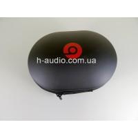 Чехол для наушников Beats Studio 2.0/Studio 2.0 wireless