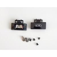 Складывающийся механизм к наушникам Beats Solo2/Solo2 wireless