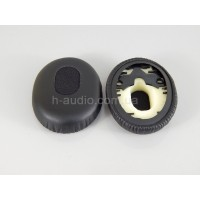 Комплект амбюшур для наушников Bose qc3