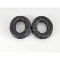 Комплект амбюшур для наушников Bose qc15-черные