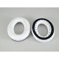 Комплект амбюшур для наушников Bose qc15-белые
