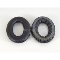 Комплект амбюшур для наушников Bose tp1-черные