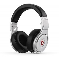 Наушники Beats Pro Over-Ear Headphones б/у-black