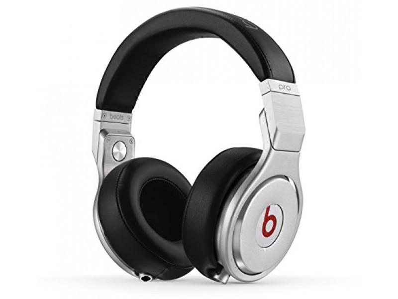 Наушники Beats Pro Over-Ear Headphones б/у-black
