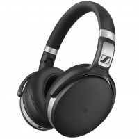Наушники Sennheiser HD 4.50 BTNC Wireless-черные