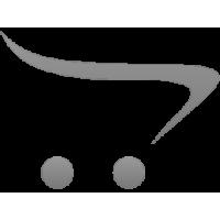 Плата питания для наушников Beats Solo2  wireless